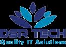 Computer Shop Dubai Logo