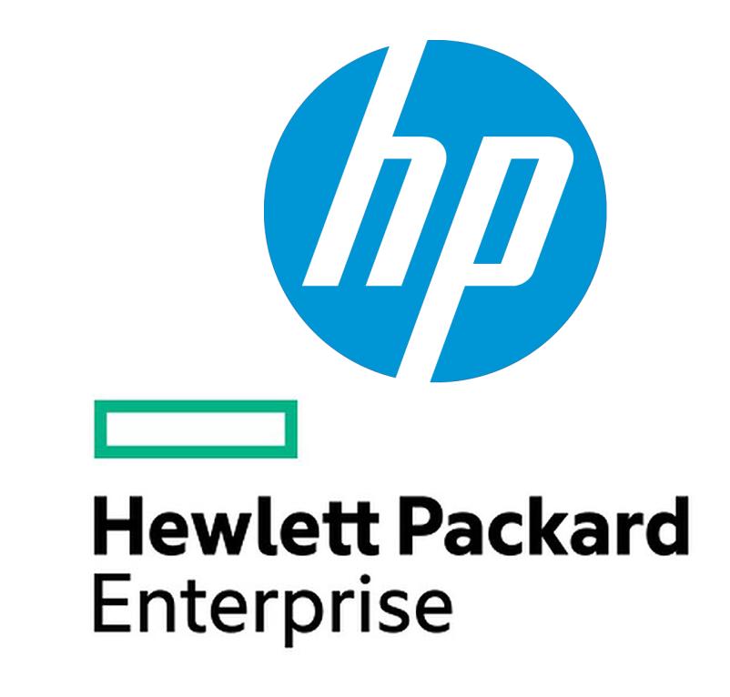 HP Server Suppliers in Dubai